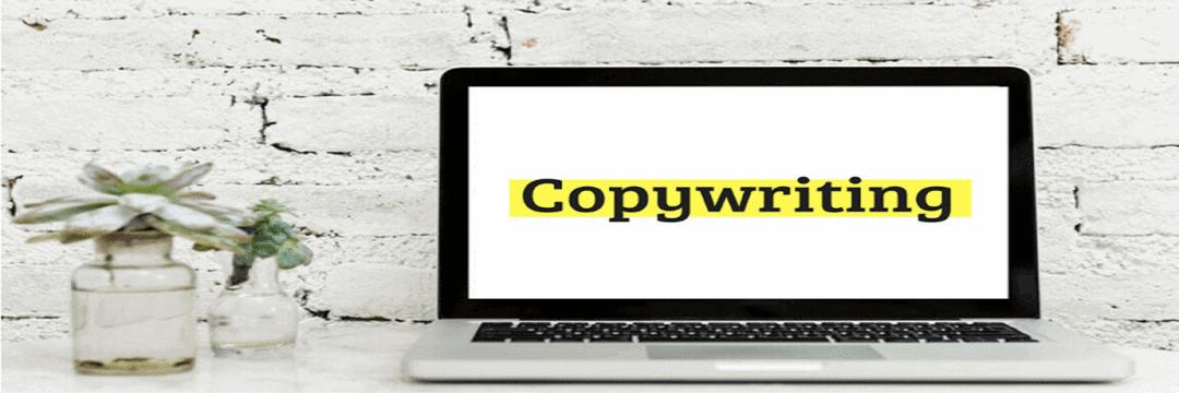 Copywriting: sem isso você estará perdendo clientes.