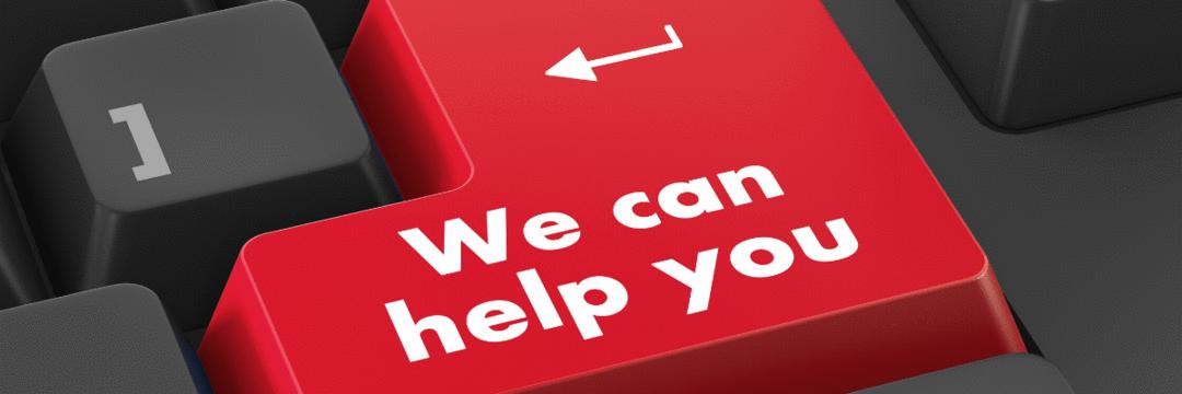 Plataforma de conteúdo colaborativa ajuda empreendedores na crise.